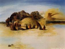 salvador-dali-abstract-painting-619-6