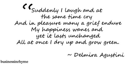 Delmira