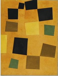 Arp-gold-squares-p