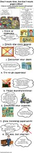 infographicdont-waste-time-but-dont-waste-paper-either-1-1024