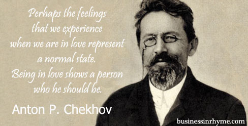the bet by anton chekhov theme essay The bet anton chekhov i it was a dark autumn night the old banker was pacing from corner to corner of his study, recalling to his mind the party he gave in the autumn fifteen years before.