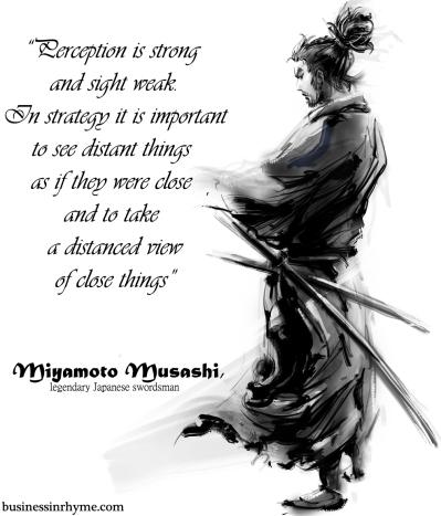 miyamoto-musashi-