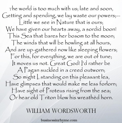 wordsworth2