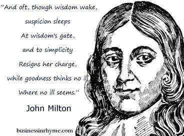 john_milton