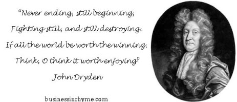 johndryden