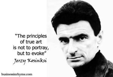 Kosinski