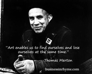 thomas-merton