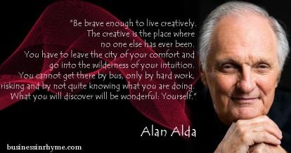alan_alda