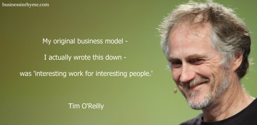 Tim_O'Reilly