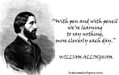 william_allingham