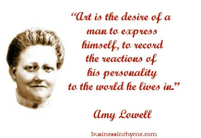 amy_lowell