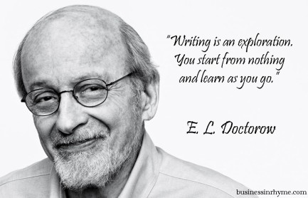 el-doctorow