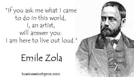 EmileZola