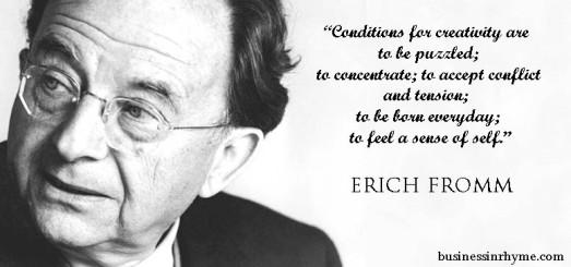 Erich-Fromm