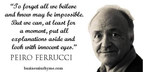 Piero-Ferucci