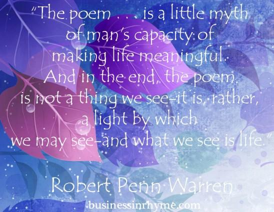 Robert_Penn_Warren
