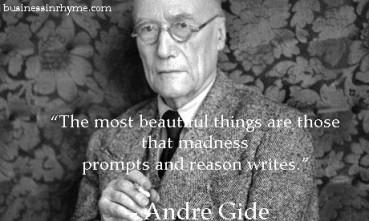 Andre-Gide