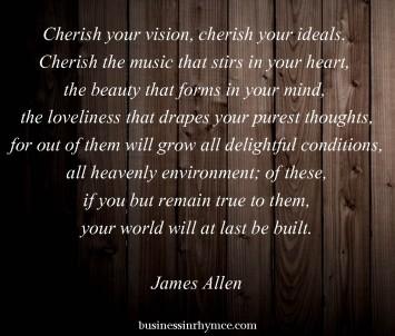 James_Allen