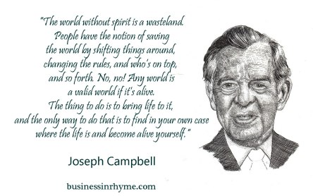 joseph_campbell