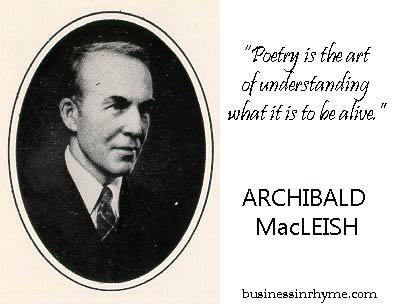 macleish