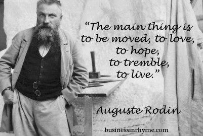 August_rodin