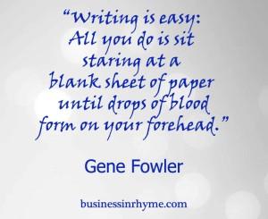 genefowler