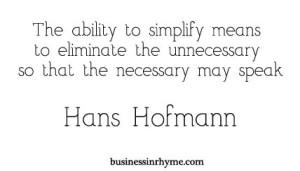 hanshofmann