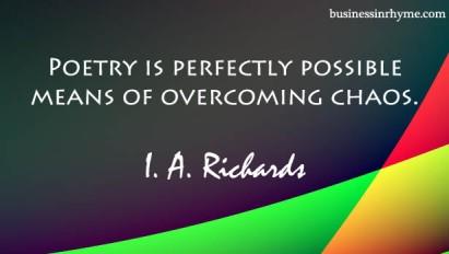 richards1