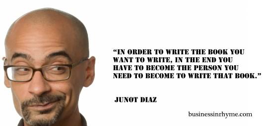 Junot-Diaz