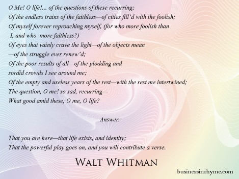 whitman3