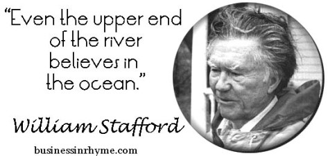 williamstafford_Quote_poetry