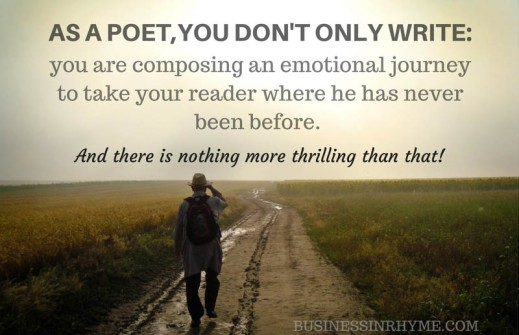 emotional_journey_poetry