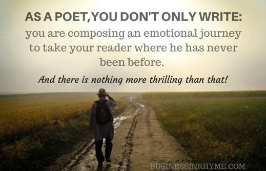 emotional_journey_poetry