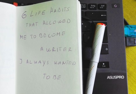 lifehabits_writing