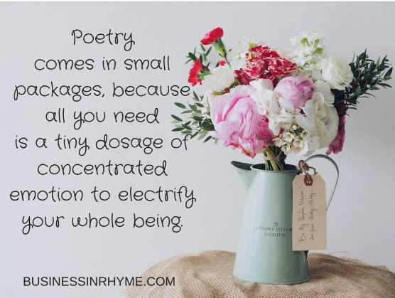 poetry_dosage