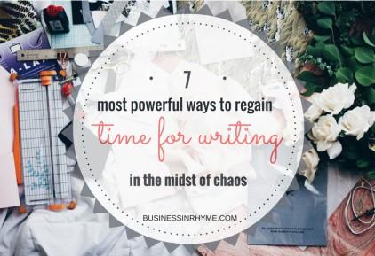 productivity_writing_chaos