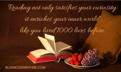 reading_poetry