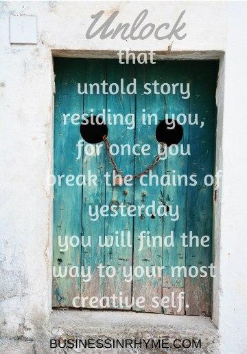 unlock_untoldstory_poetry