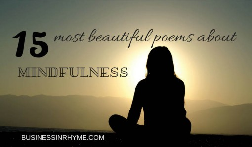 mindfulness_poetry