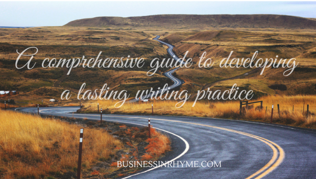 writing_guide_practice
