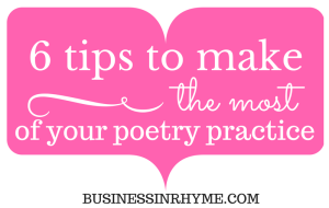 6-tips-to-make-the-most-of-poetry