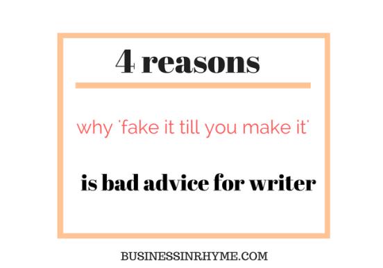 fake_writer