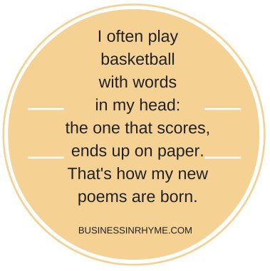poetic-inspiration-new-poems