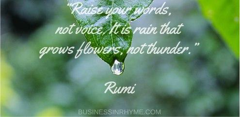 rumi_poetry