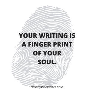 writing_fingerprint_soul