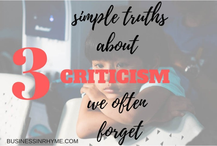criticism_writing
