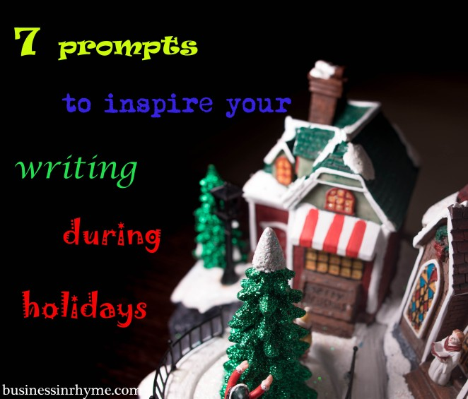 holiday_writing