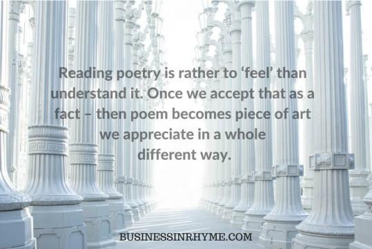 poetry_art