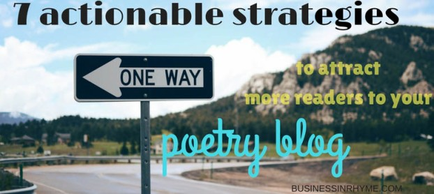 strategy_poetry_blog-2
