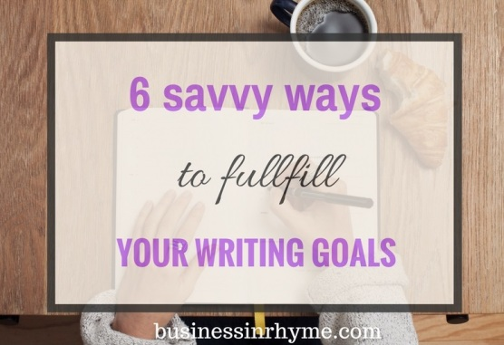 writing_goals